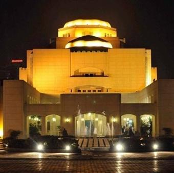 Cairo Opera Orchestra